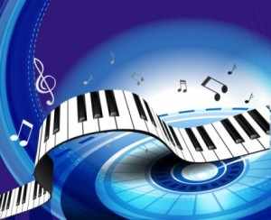 gorgeous-piano-key-background-vector-66878