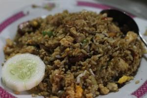 nasi-goreng-goyang-lidah-yohanes-chandra-ekajaya