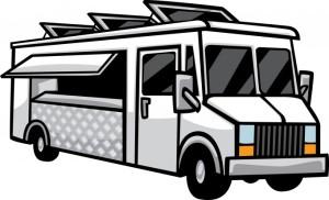yohanes-chandra-ekajaya-dan-food-truck