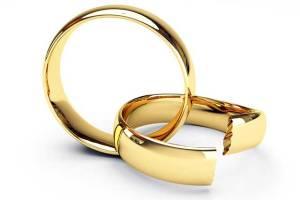 yohanes-ekatjaja-chandra-gagal-gelar-pernikahan