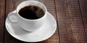 kopi-enak-yohanes-chandra-ekajaya