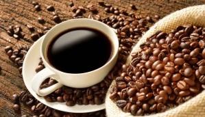 kopi-yohanes-chandra-ekajaya