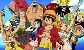 dunia anime yohanes chandra ekajaya